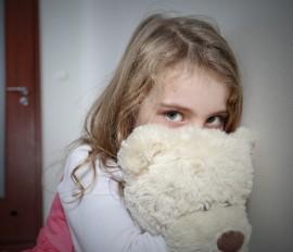 Παιδοψυχίατρος Λάρισα