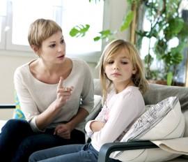 Ψυχιατρική Παιδιού – Εφήβου